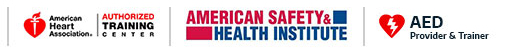 american-heart-association-authorized-training